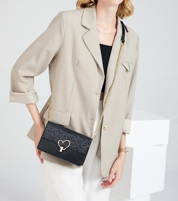 Women's Clutch Bag Crystal Pearl Clutch Purse Luxury Handbag Embroidery Evening Bag for Shoulder Bag Dorp shipping Ladies handbags wallet 04