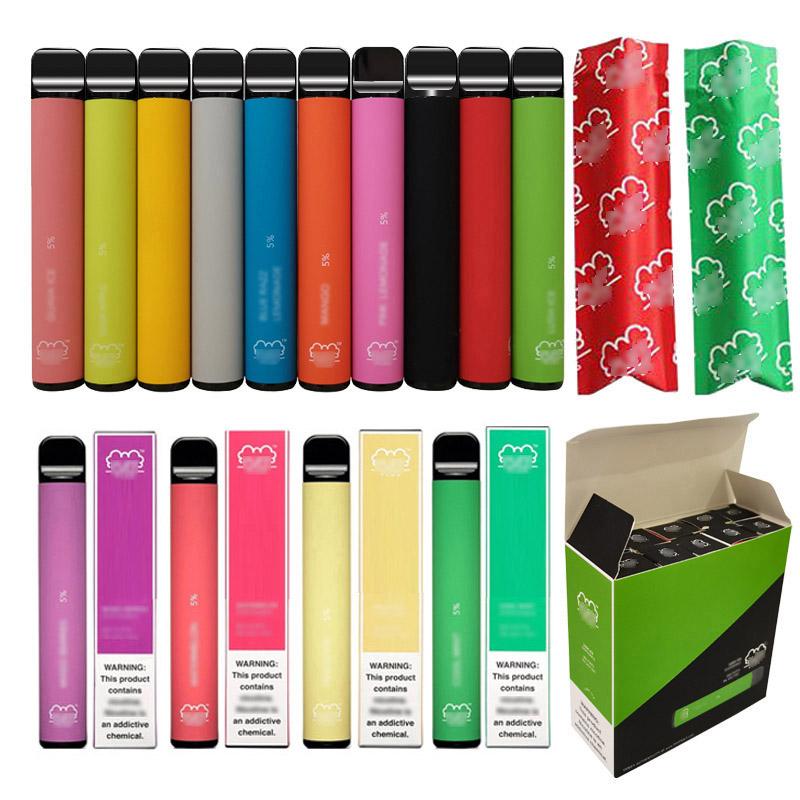 Продаем электронные сигареты оптом флешка электронная сигарета одноразовая