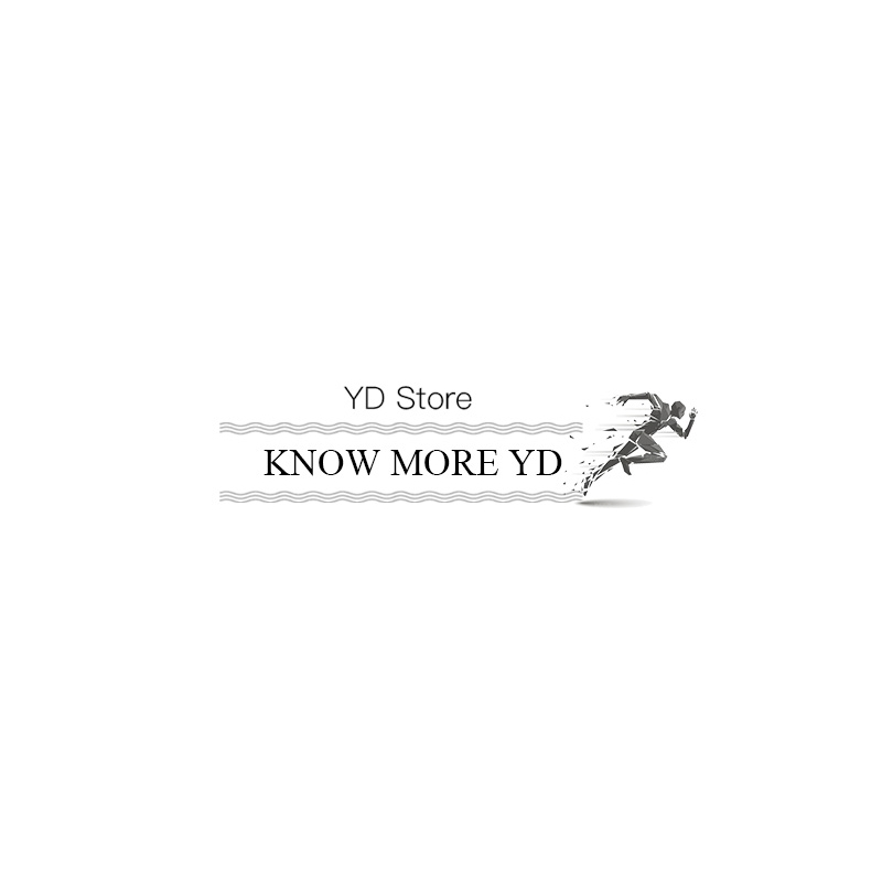 know-more-yd