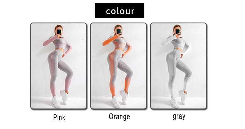 yoga suit (4)