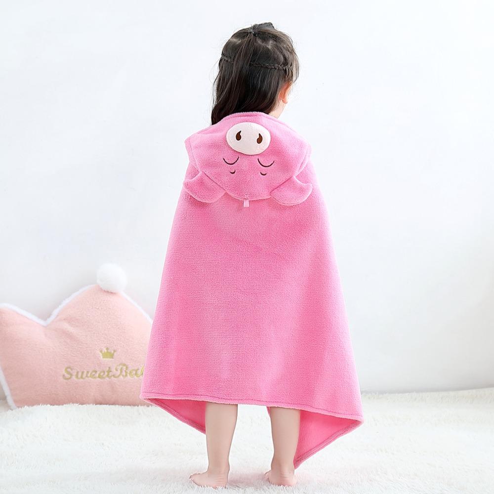 pig (6)