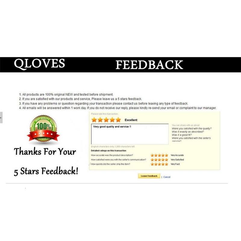 9 feedback