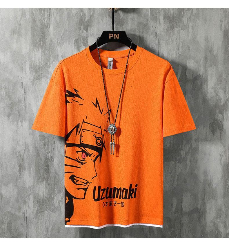 Kids Tops &Tees 2020 new arrival cotton material meshable