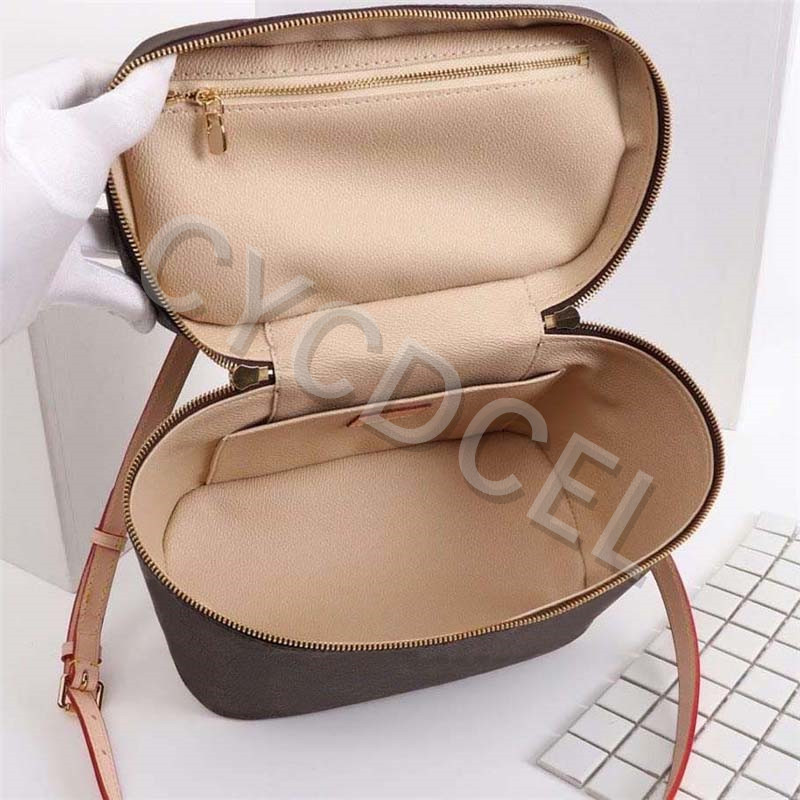 Hot-Selling-Luxury-Design-Ladies-Large-Capacity-Toiletry-Bag-Fashion-high-quality-Women-handbag-leather-NlCE (3)