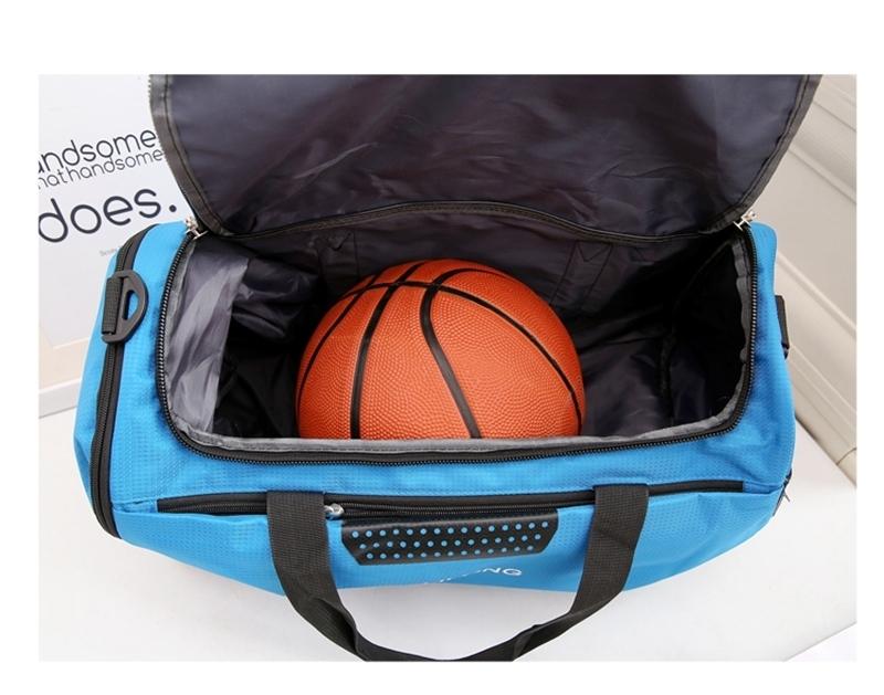 gym bag (32)