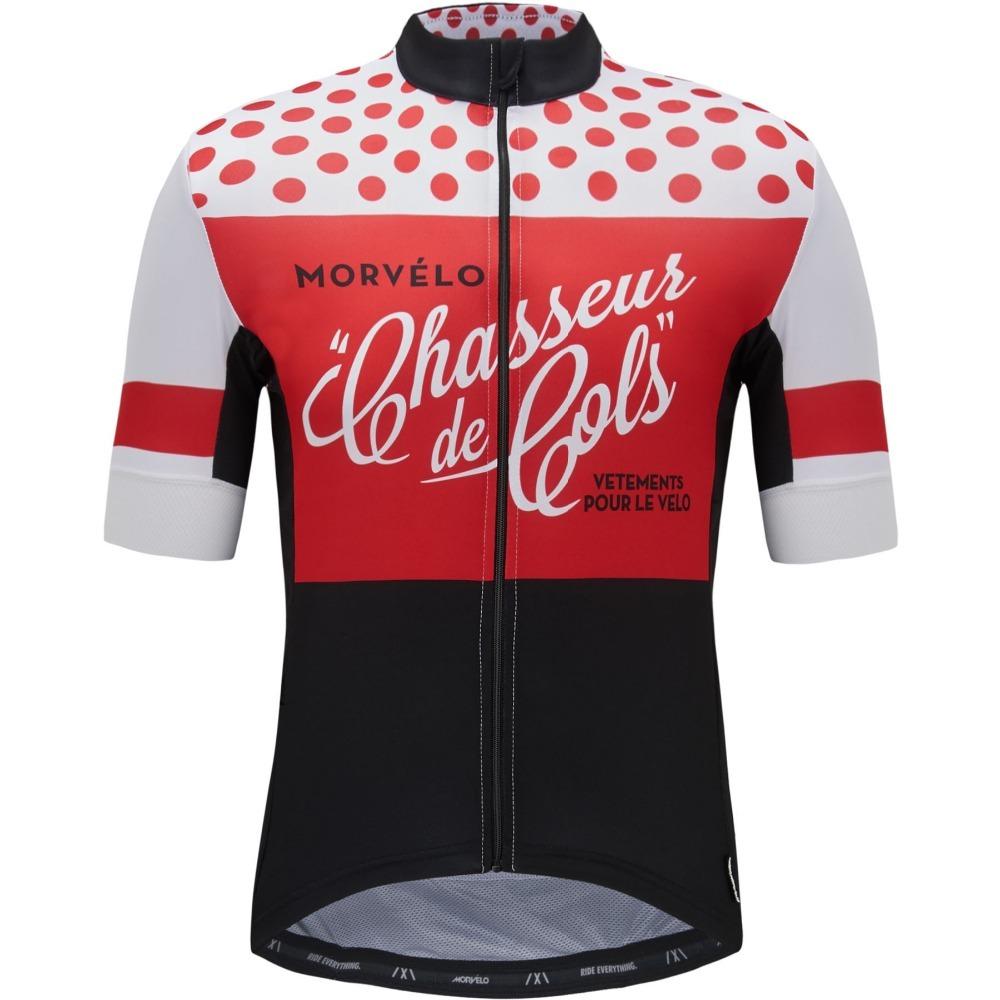 Morvelo-Chasseur-De-Cols-16-Nth-Series-Jersey-Short-Sleeve-Jerseys-Black-Red-SS16-CDC16NSMJ-XS-4