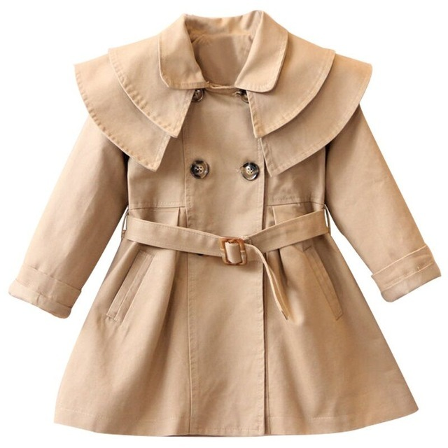 New-fashion-Children-s-winter-coat-red-grey-Autumn-kids-jacket-sleeve-fashion-baby-coat.jpg_640x640