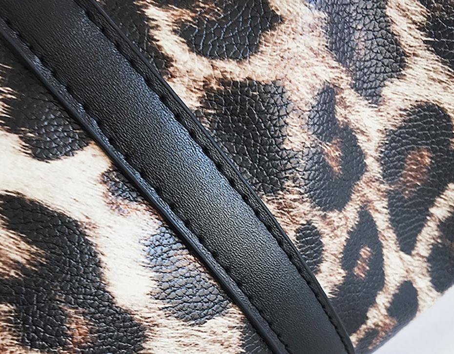 Gym Bag Leather Sports Bags Big Men Women Training Handbag Shoes Lady Fitness Yoga Travel Luggage Shoulder Black Sac De Sport02