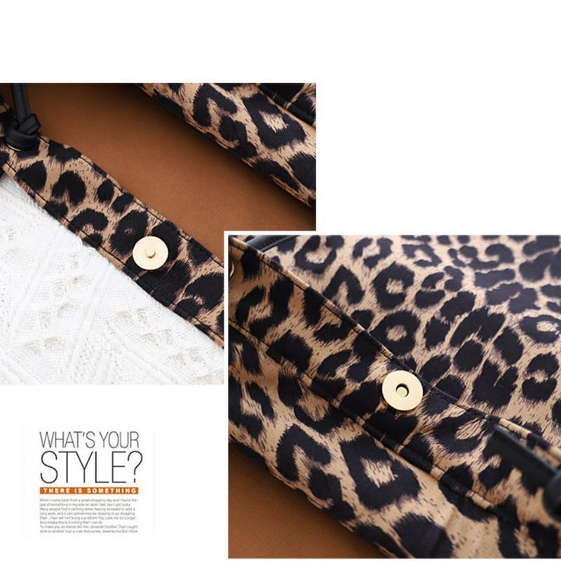Leopard-Print-Shoulder-Tote-Bag-Vintage-Fashion-Simple-Canvas-Shoulder-Bags-Handbags-Large-Storage-Handbag-Hand (1)