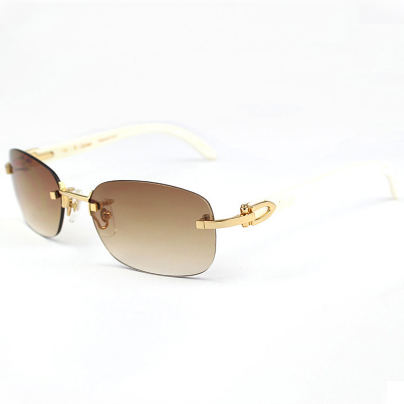 Best selling products classic wholesale carter sunglasses outdoor driver wooden sunglass goggle for men and women (1)