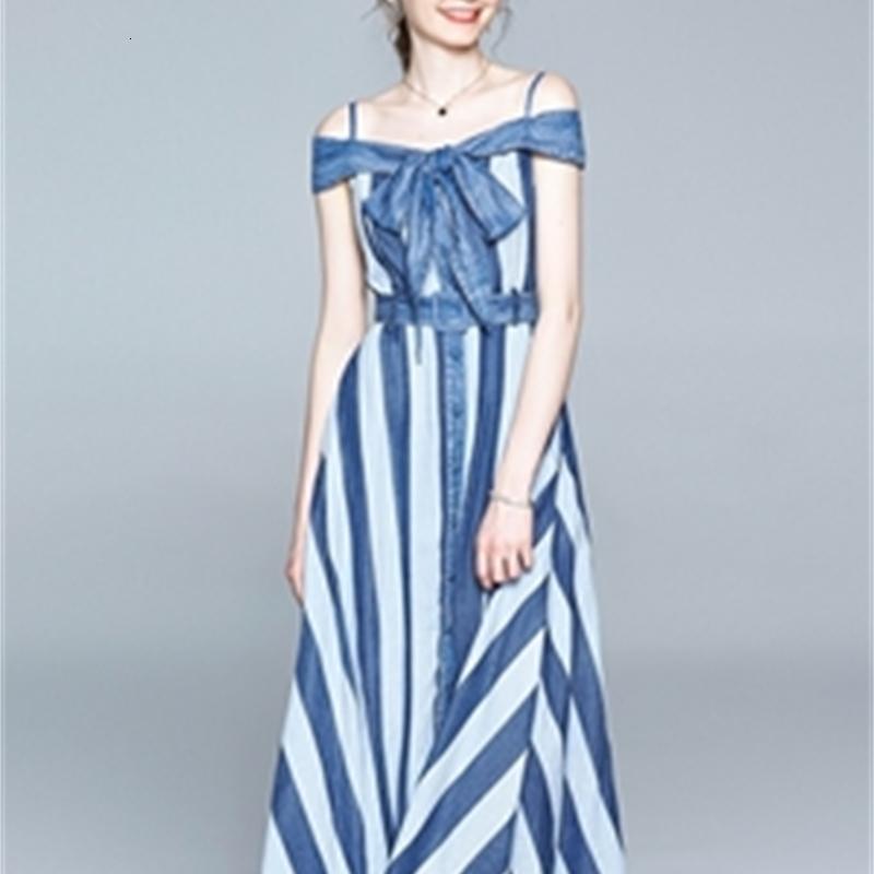 dress 3391