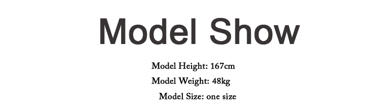 size-one-size