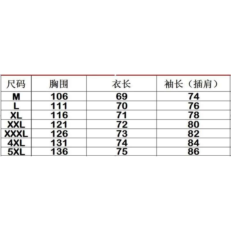 h2+Xif2nxdR3mZ01XMpiQMlS3R5re7q4L/Kz