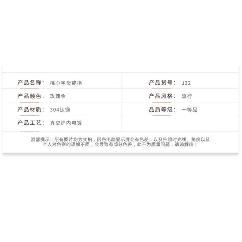 J32_06.jpg