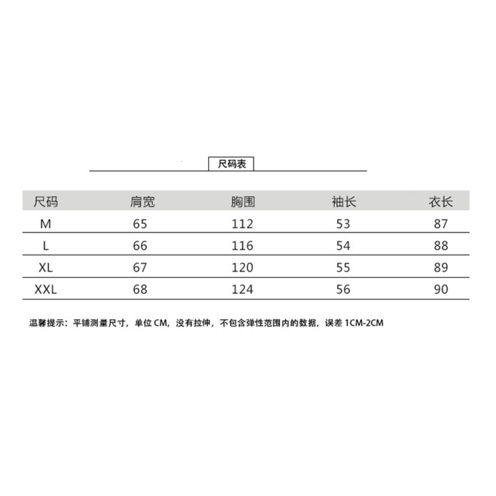 FJH_10.jpg