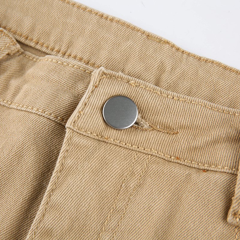 Khaki Pant (2)