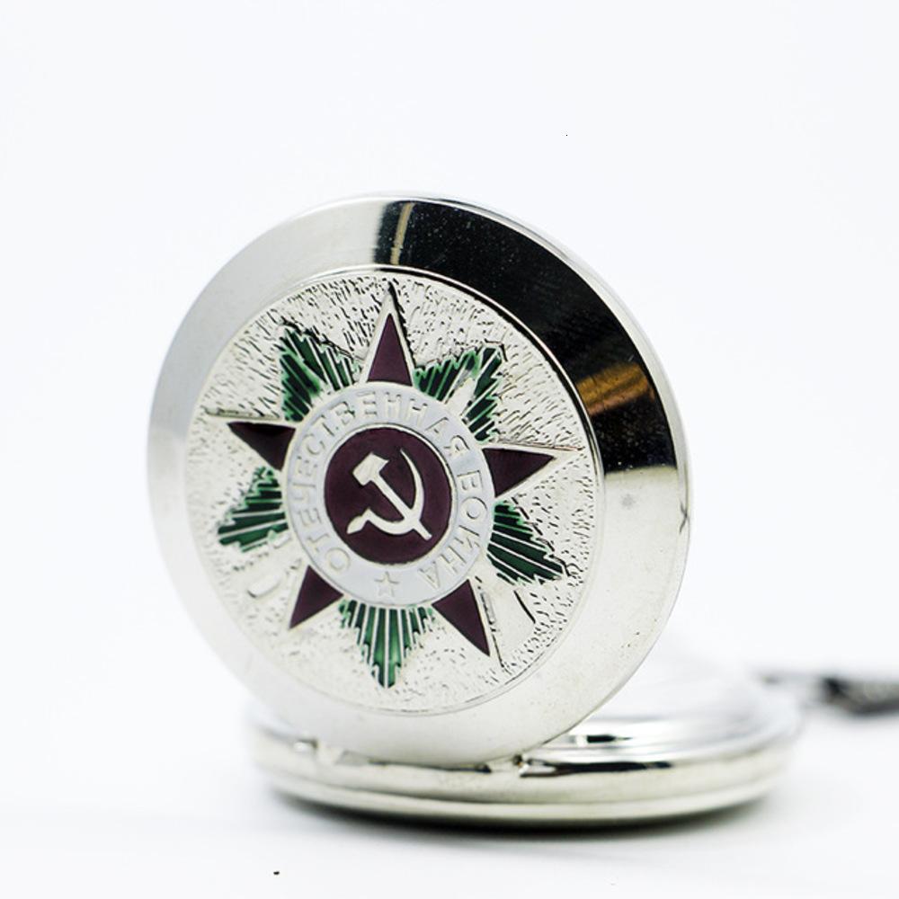 Fashion-Vintage-Men-Women-Pocket-Watches-Mechanical-Watch-Soviet-Union-Design-Carved-Lid-Skeleton-Dial-Pendant.jpg_640x640 (1)