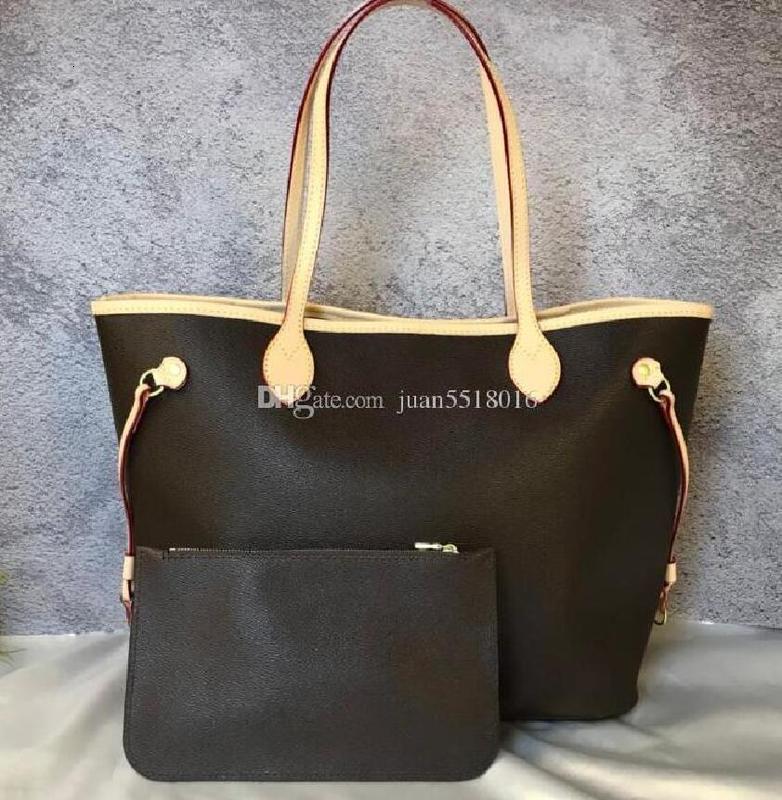 Top Quality Genuine Leather Women handbag ladies designer handbag high quality lady clutch retro shoulder bag