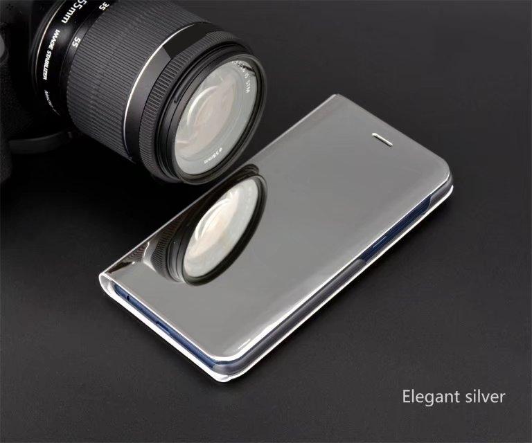 Huawei mate 10 lite mate 10 pro case (6)