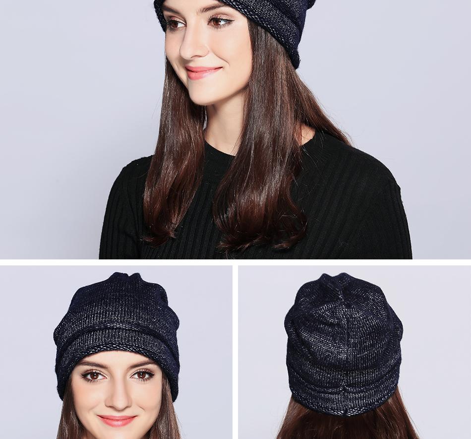 hats for women MZ703 (8)