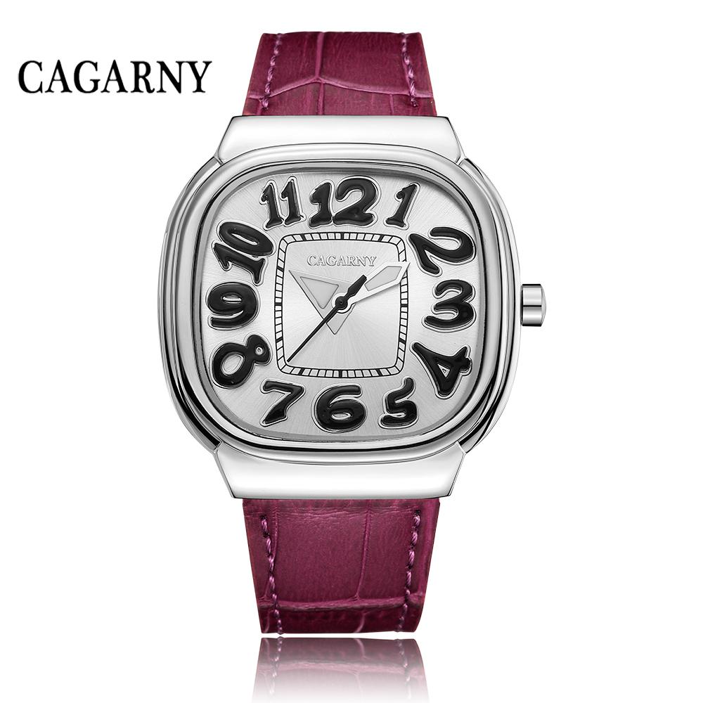 hot fashion desiner quartz watches for women Retro ladies wristwatches (6)