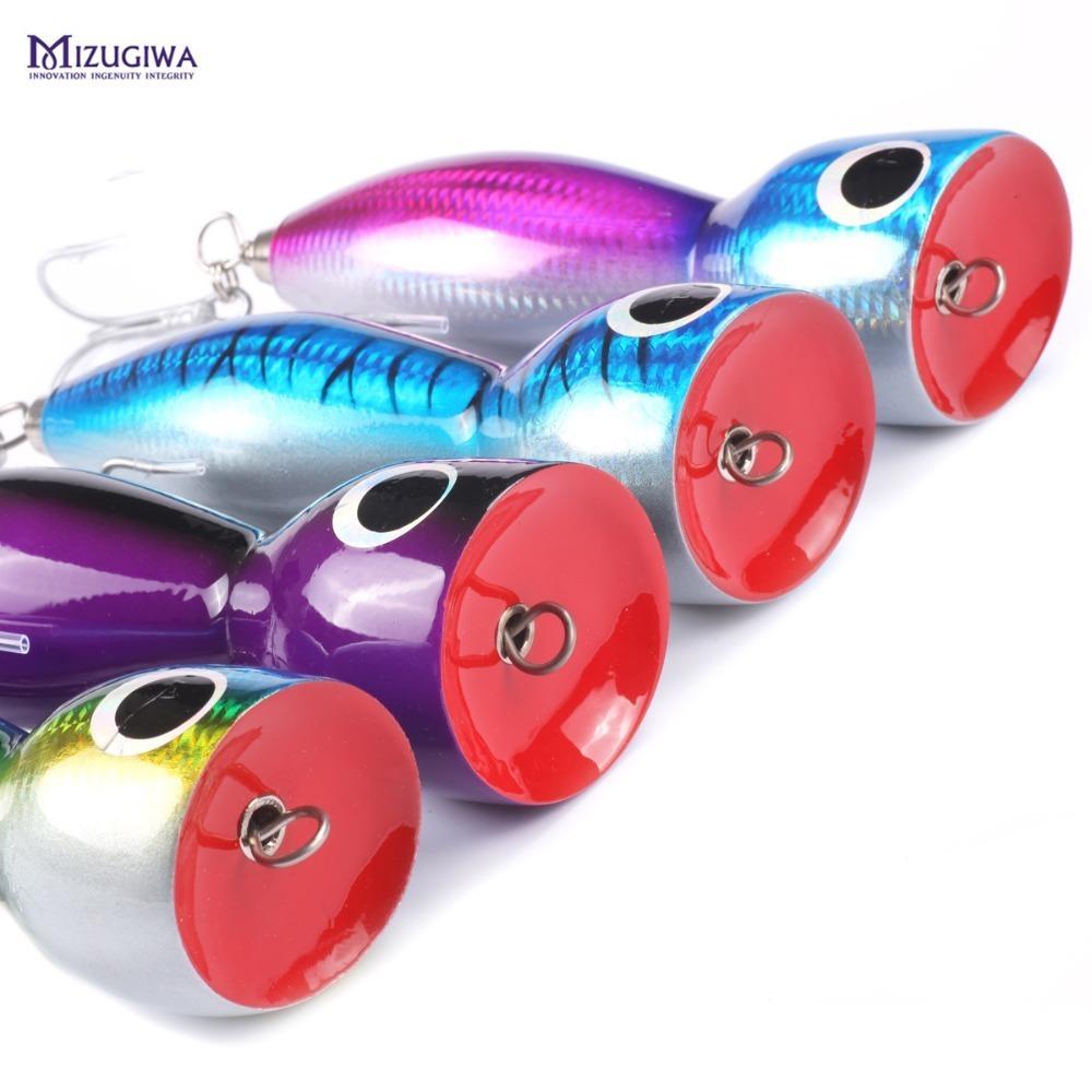 MF0160-1 (3)