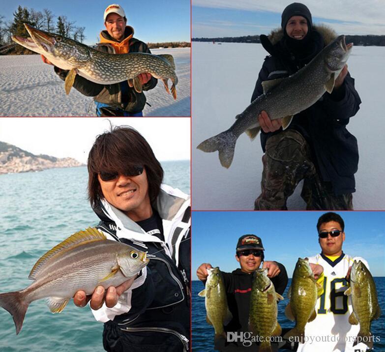 12cm 15g Wobbler Fishing Lure Sea Pike Fish Lure Swimbait Crankbait Isca Artificial Bait With Hook Fishing Tackle Pesca Hard Bait 7 Segments