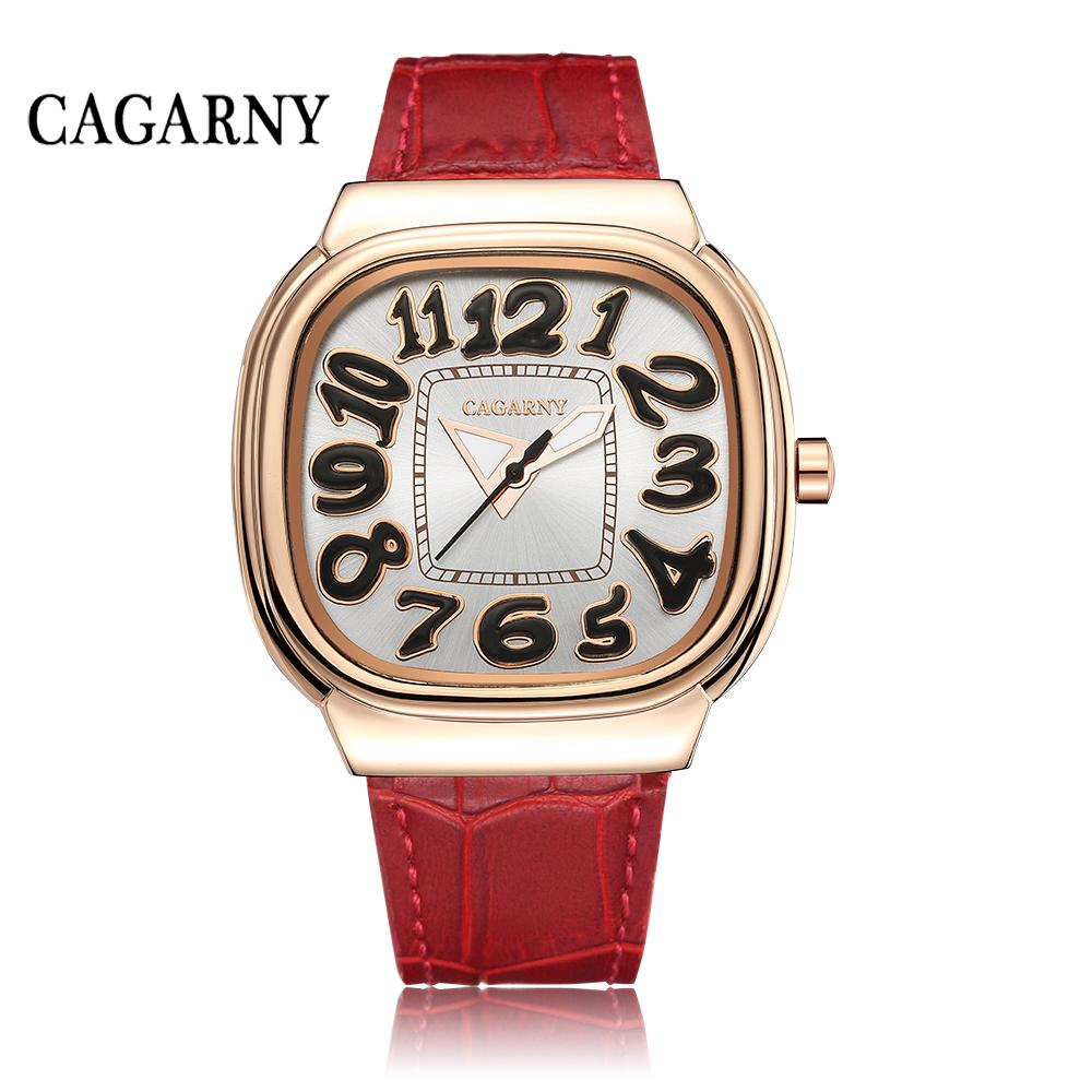 hot fashion desiner quartz watches for women Retro ladies wristwatches (5)