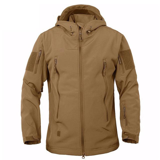 Army-Camouflage-Coat-Military-Tactical-Jacket-Men-Soft-Shell-Waterproof-Windproof-Jacket-Winter-Hooded-Coat.jpg_640x640 (1)