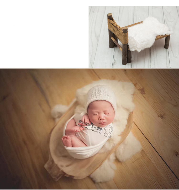 newborn blankets for photography