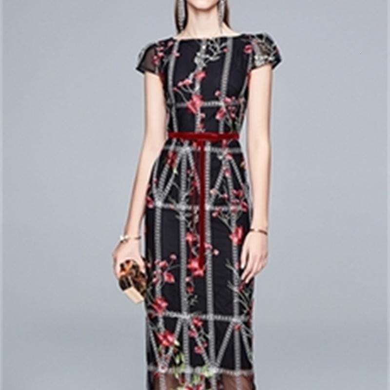 dress 3519