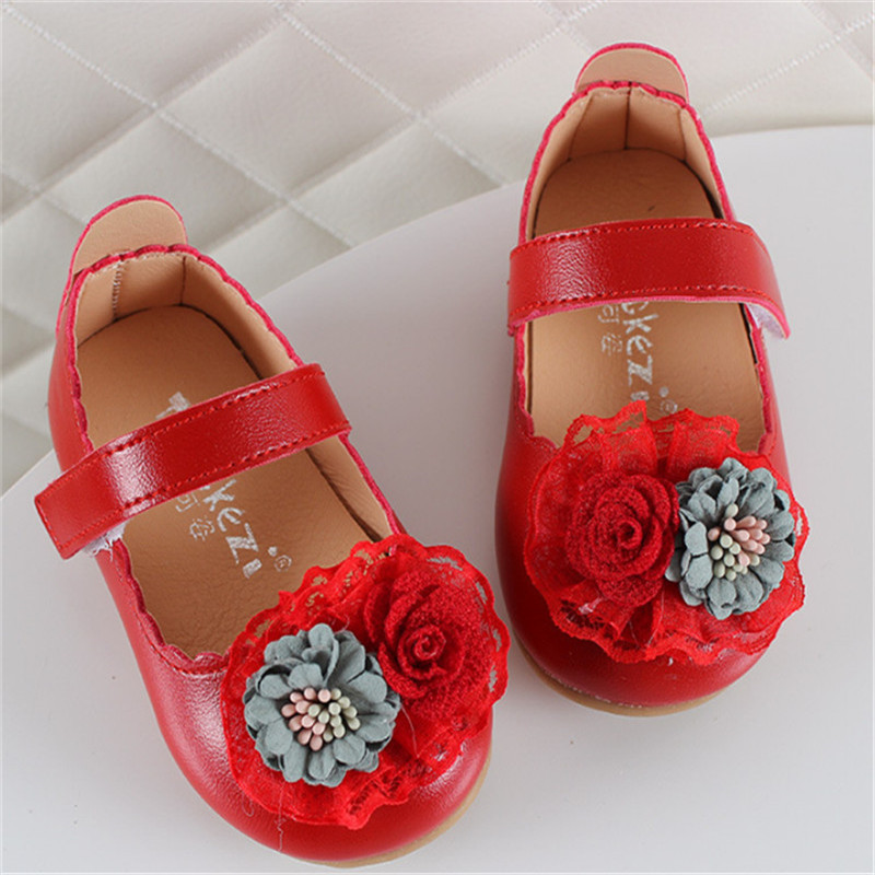 toddler kids shoes for girls (3)