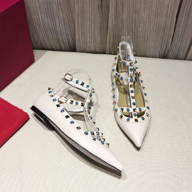 Wholesale Wedding Shoe Gems In Bulk From The Best Wedding Shoe Gems Wholesalers Dhgate Mobile