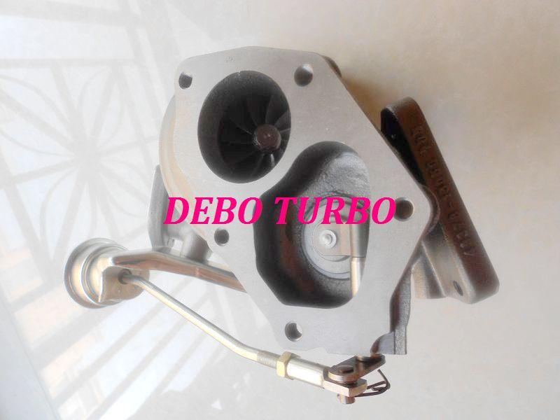 TD05HR-49378-01580-7-DB