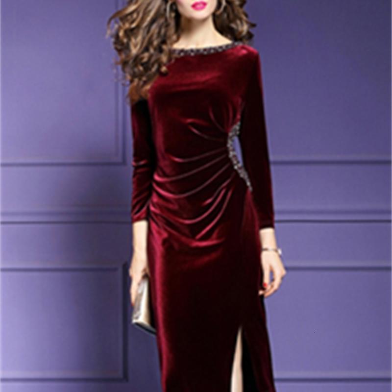 dress 2573
