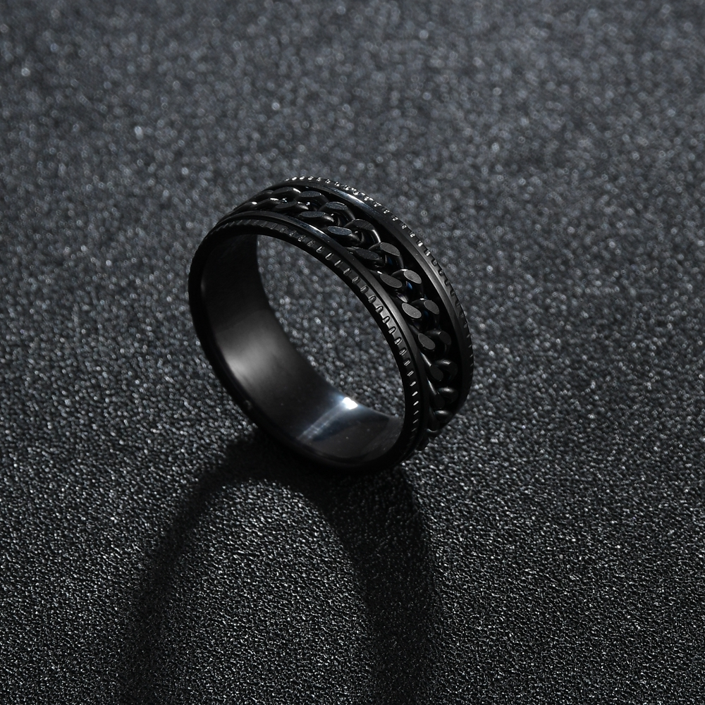 40R2-Black-1.5