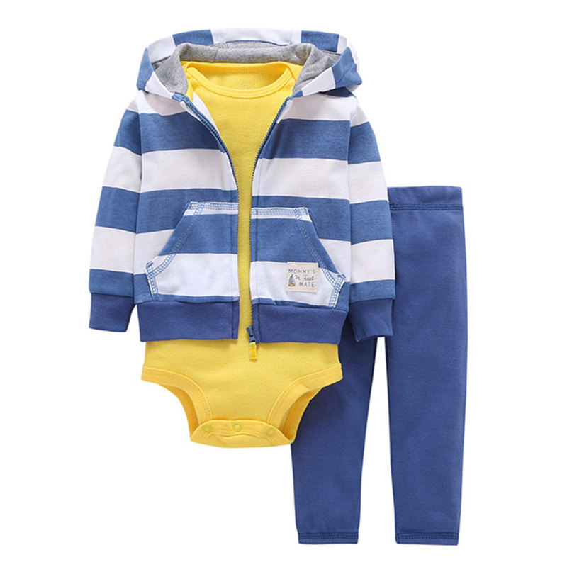 New-Brand-3-Pieces-Sets-Fashion--Baby-Boy-Girl-s-Style-Regualr-Full-Sleeve-Heart.jpg_640x640 (4)