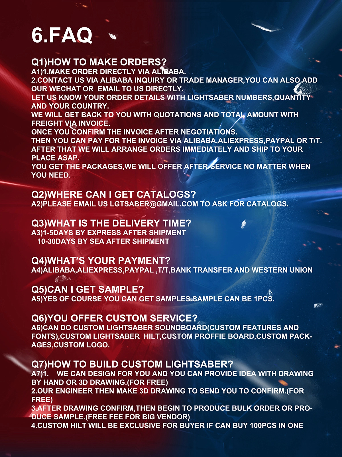 Lgt Saberstudio Obi-wan star laser sword infinite color sensitive rechargeable lightsaber for cosplay entertainment