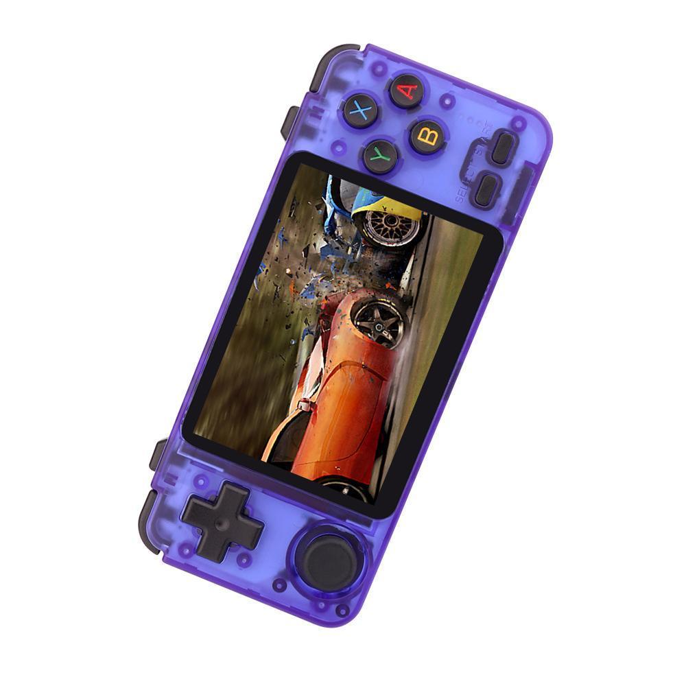 RK2020-purple-2_2048x2048