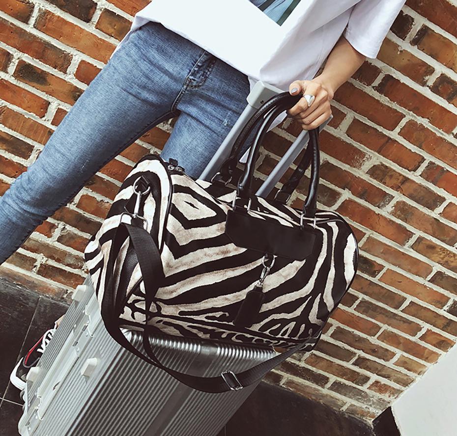 Gym Bag Leather Sports Bags Big Men Women Training Tas for Shoes Lady Fitness Yoga Travel Luggage Shoulder Black Sac De Sport11