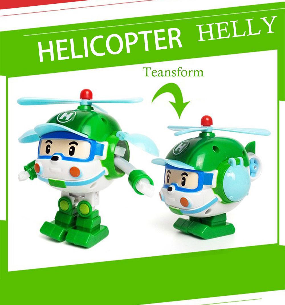 toy car (4)