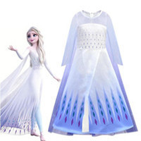 Girls-Dresses-Frozen2-Dress-3-10-Years-Cosplay-Princess-Dress-Children-Clothing-Kids-Vestidos-Anna-Elsa