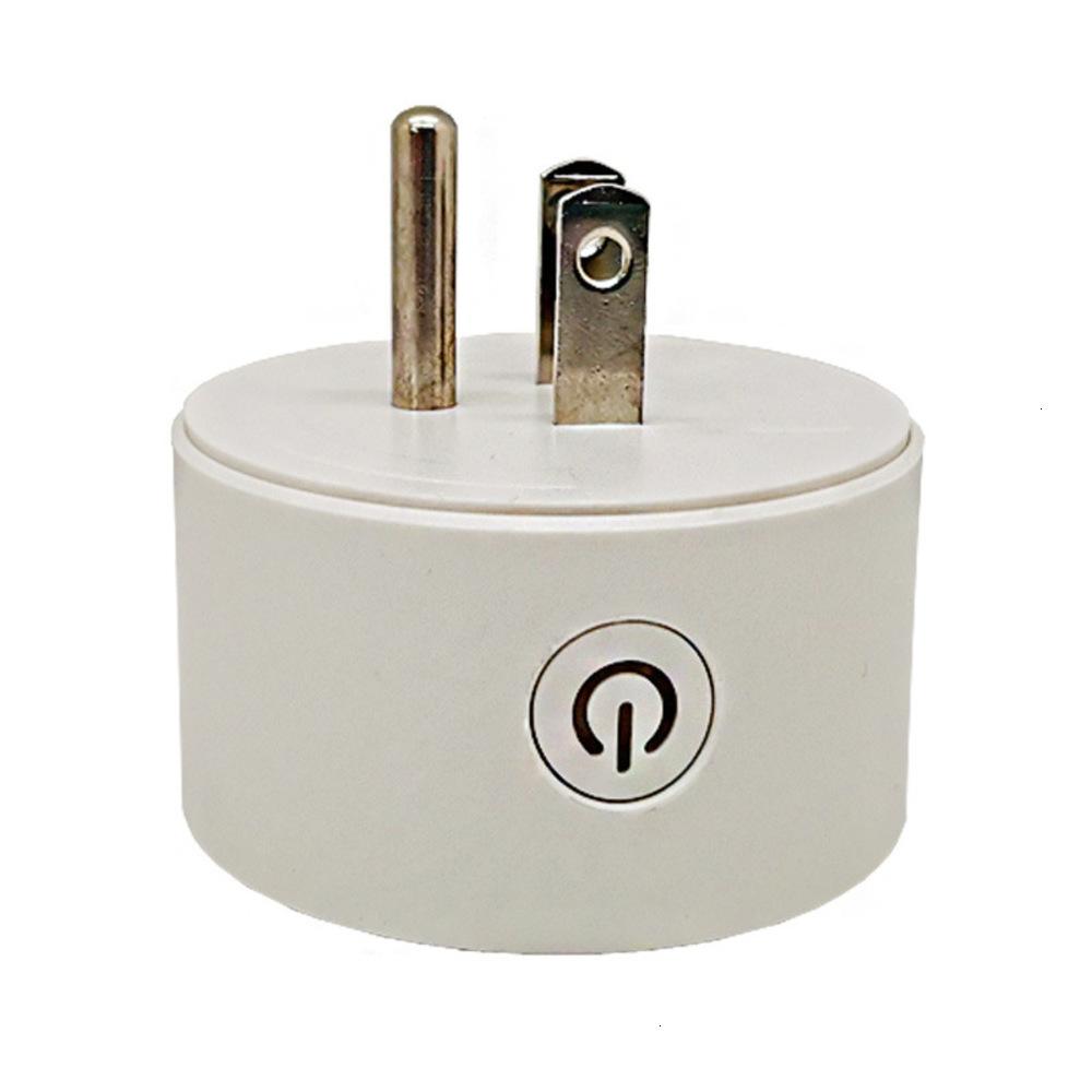 us-plug5