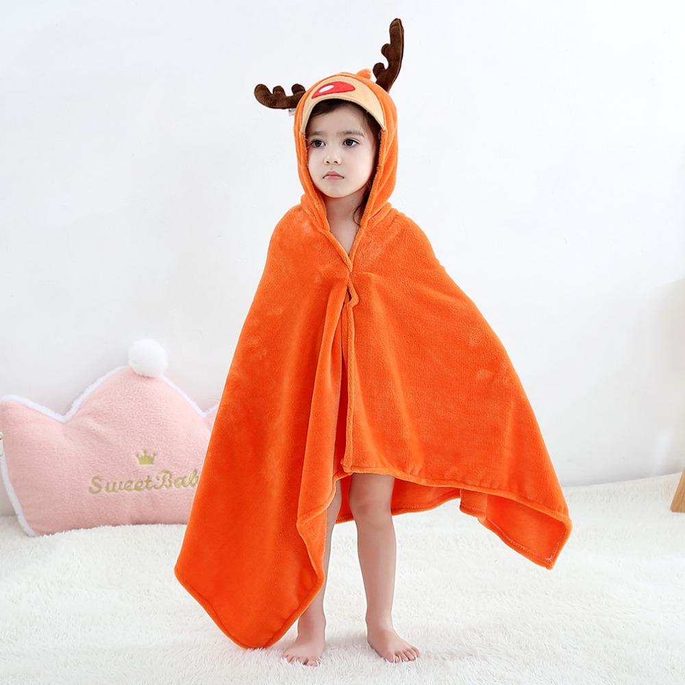 deer (10)