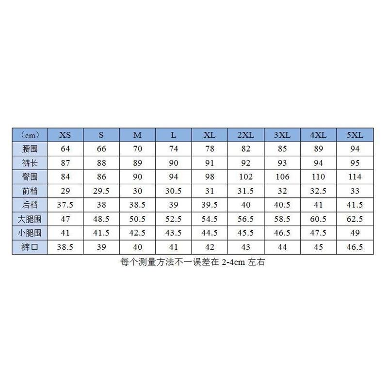 h2+Xif2nxdR3mZ01XMphQOmKiUILqvCeEC1e