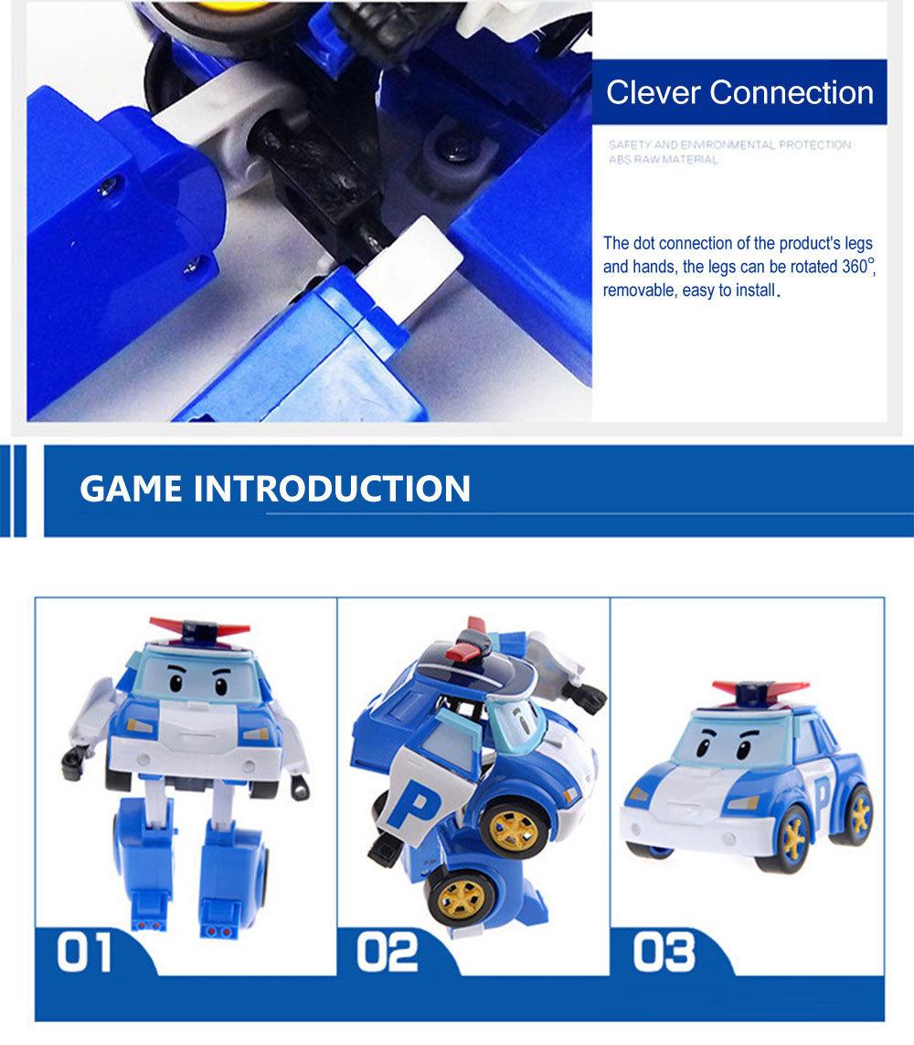 toy car (7)
