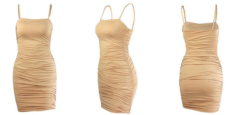 tight midi bodycon dress24