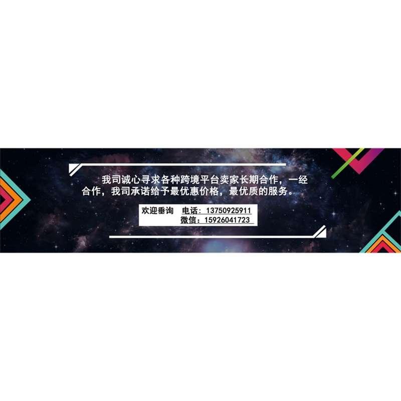 h2+Xif2nxdR3mZ00XMthQLZBoZzb9Rk84Lna