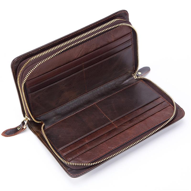 men clutch wallet (16)