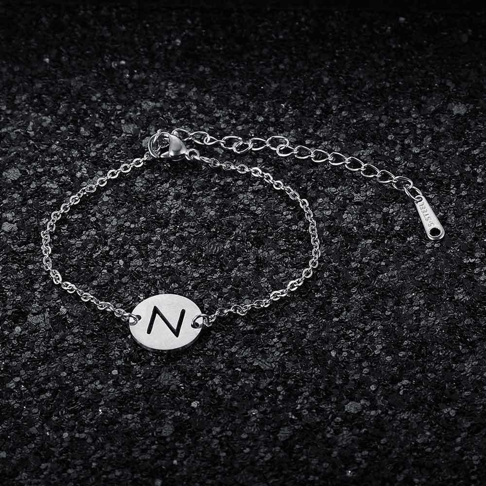 JN007-N_2